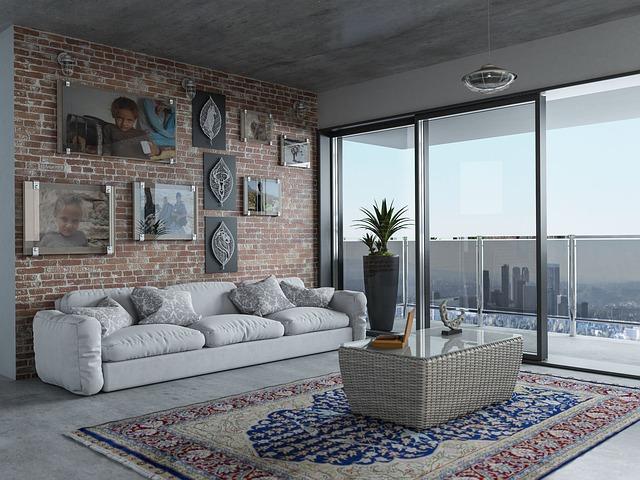 cihlová stěna za gaučem.jpg