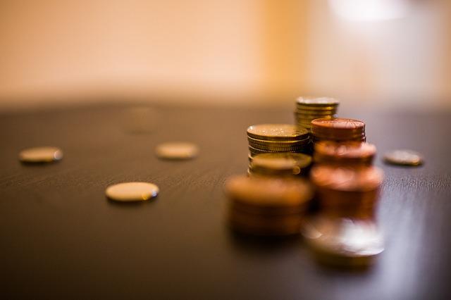 mince na stole.jpg