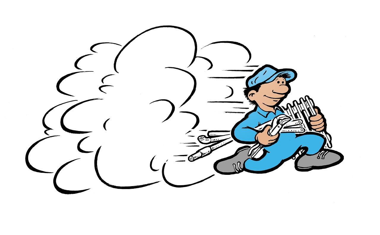 plumber-1832224_1280